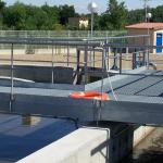calidad aguas ideconsa