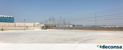 Ideconsa_Plantas Industriales3