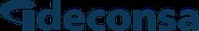 Ideconsa Logo