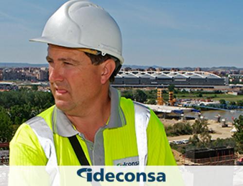 Siete nuevas líneas de negocio en el sector de la construcción