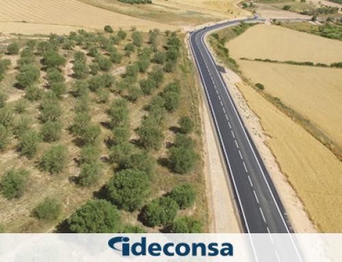 ¿Qué obras necesita ejecutar España en los próximos años?