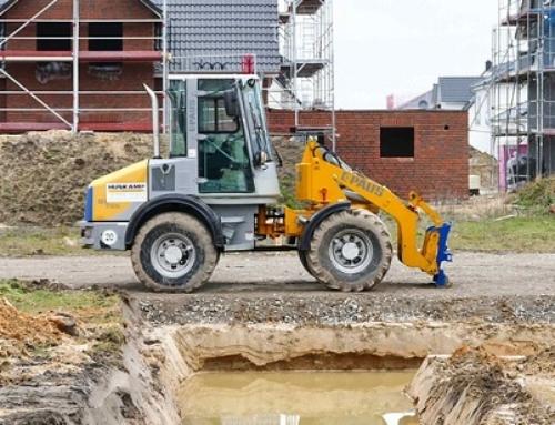 La importancia del nivel freático en los proyectos de construcción