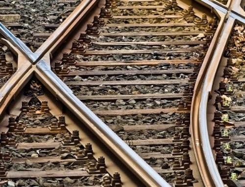 Características del proyecto de construcción Cinturón y Ruta de la Seda