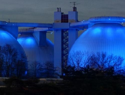 ¿Por qué automatizar las plantas de tratamiento de aguas?